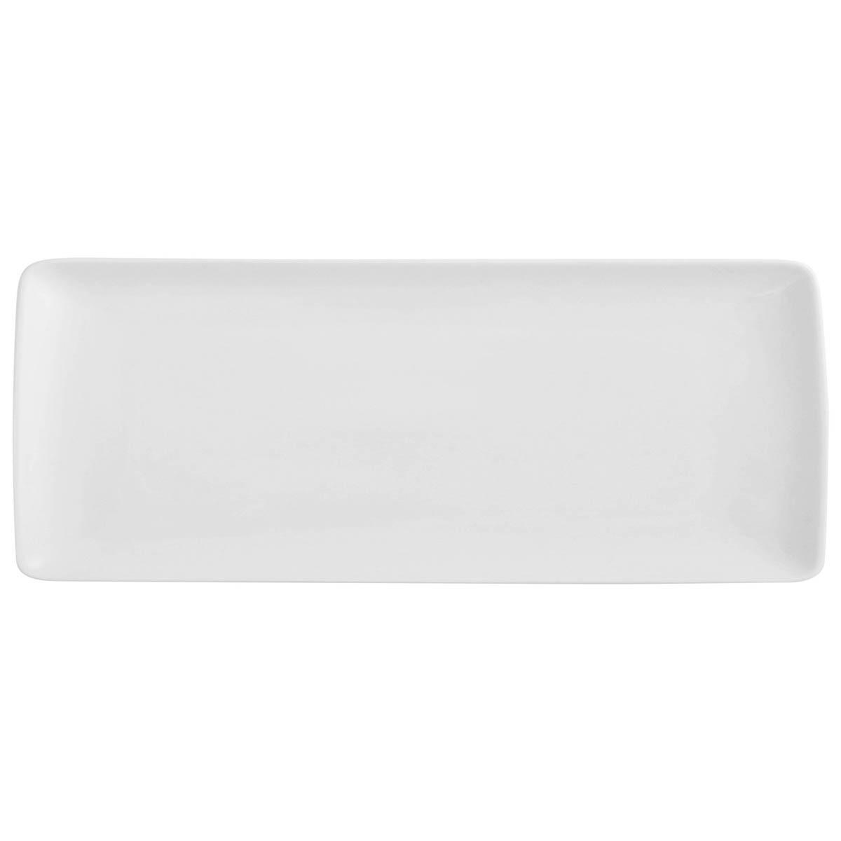 Modulo blanc bol 8 cm les bols soupe les coquetiers for La table parisienne poitiers