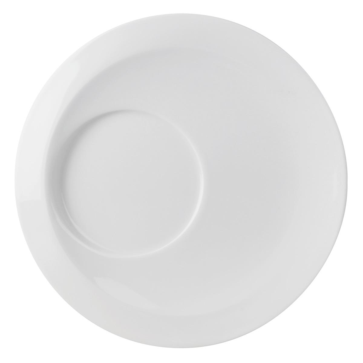 smoos plat rectangulaire 30 5x10 cm saladiers les plats de service la table parisienne. Black Bedroom Furniture Sets. Home Design Ideas
