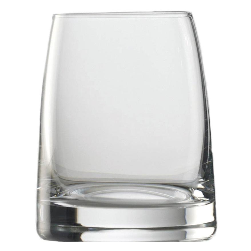 muse gobelet bas 23 cl les verres la table parisienne. Black Bedroom Furniture Sets. Home Design Ideas