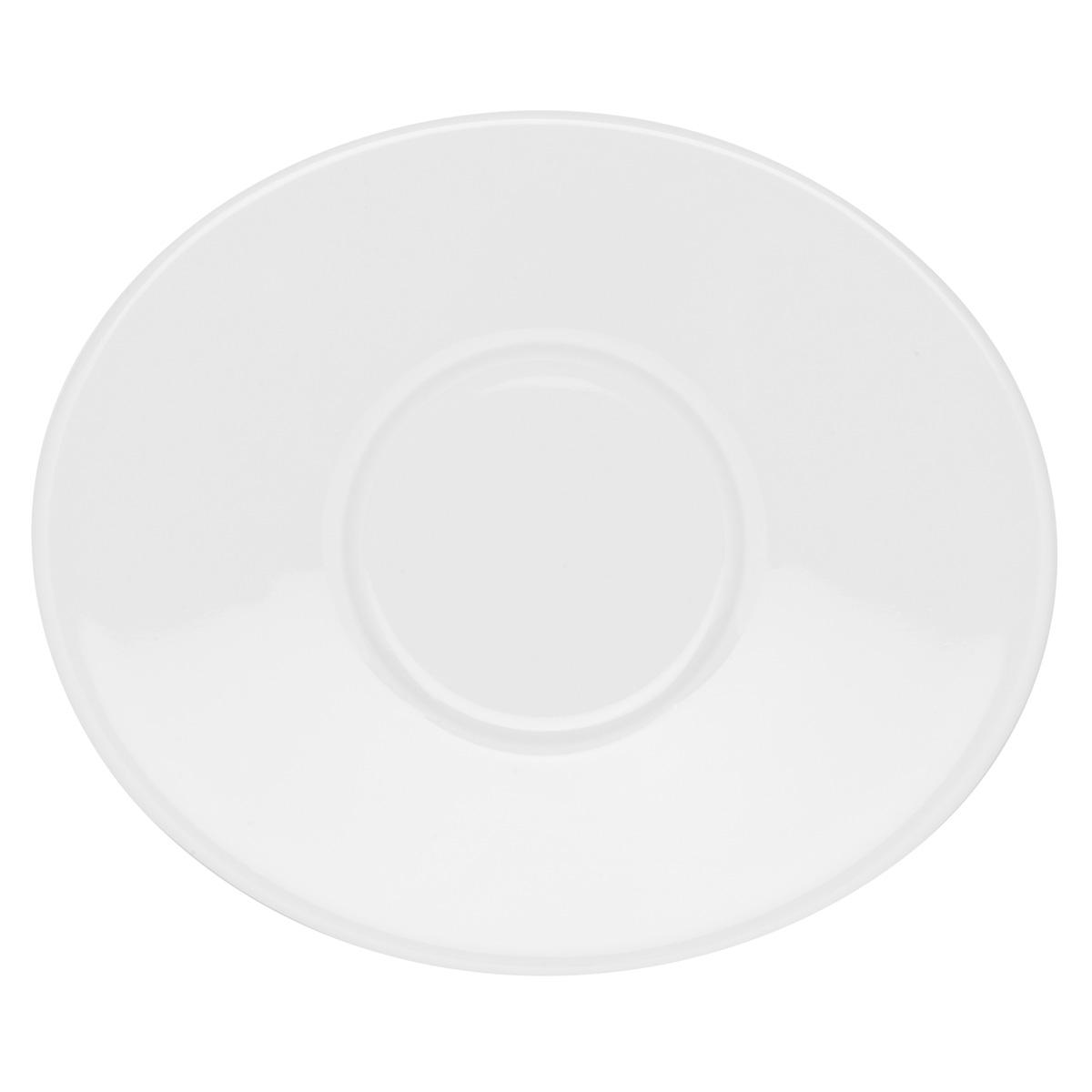 boreal blanc tasse a dejeuner 40 cl les tasses la table parisienne. Black Bedroom Furniture Sets. Home Design Ideas