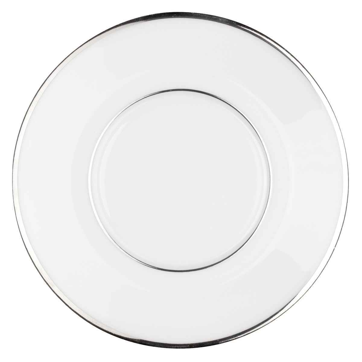 galon platine tasse a dejeuner 40 cl les tasses la table parisienne. Black Bedroom Furniture Sets. Home Design Ideas