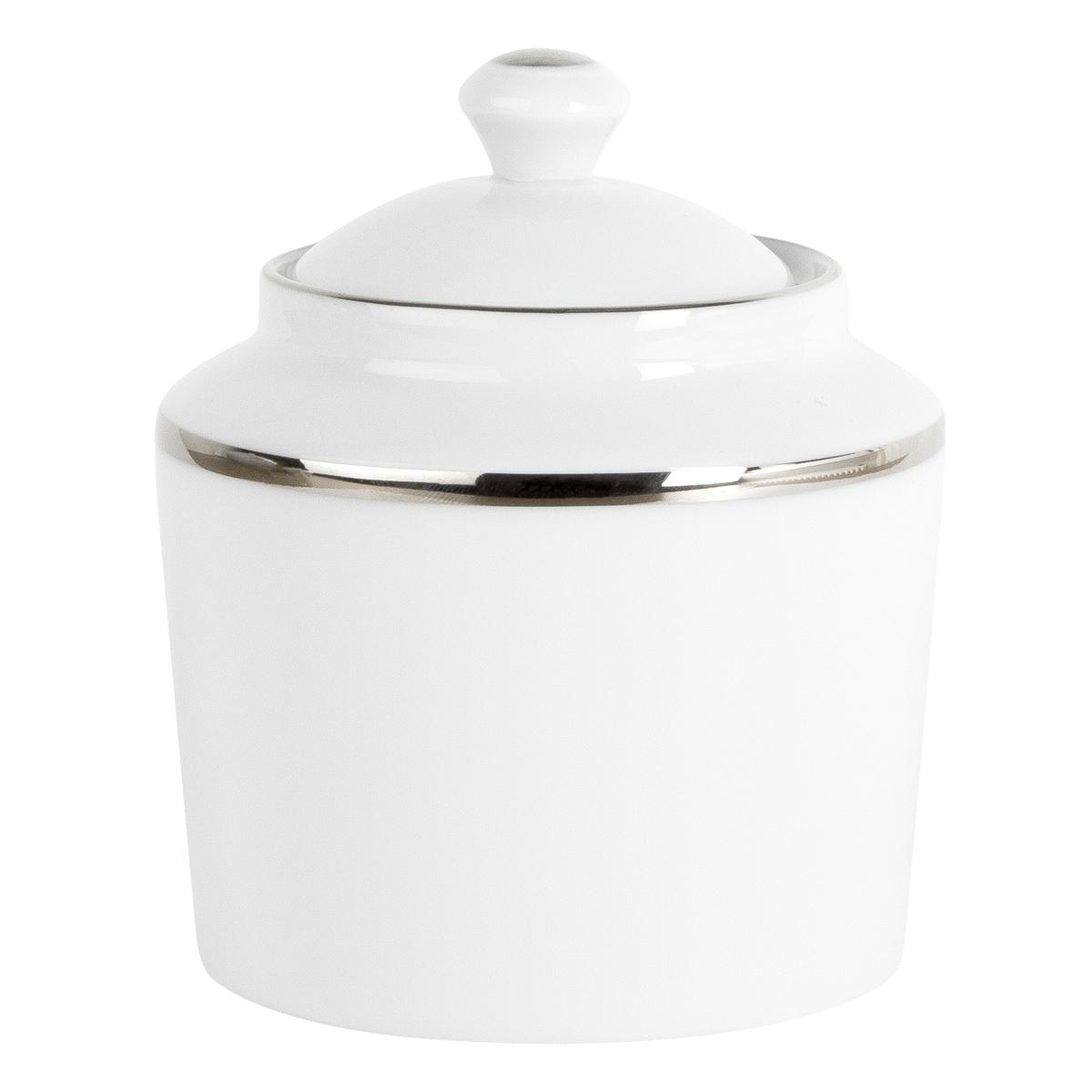 galon platine soupiere 2 litres les assiettes la table parisienne. Black Bedroom Furniture Sets. Home Design Ideas