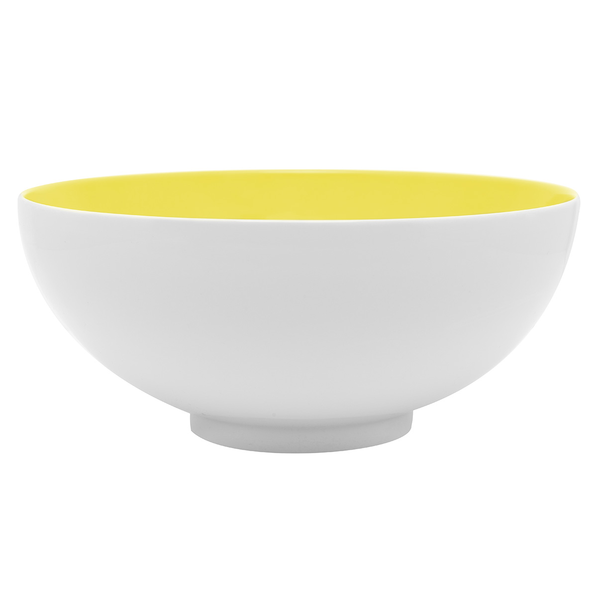 Modulo color lime plat a tarte rond 32 cm cuisson la - La table parisienne angouleme ...
