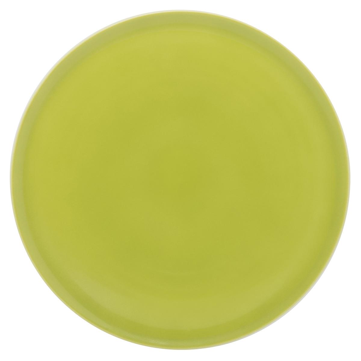 modulo color mousse plat rectangulaire 40x16 cm cuisson la table parisienne. Black Bedroom Furniture Sets. Home Design Ideas