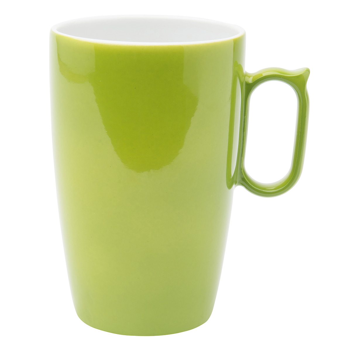 Smoos lime tasse a espresso 6 cl les tasses la table - La table parisienne angouleme ...